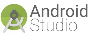 android-studio logo