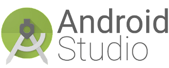 android-studio logo