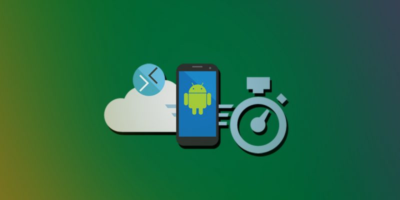 become a better android developer