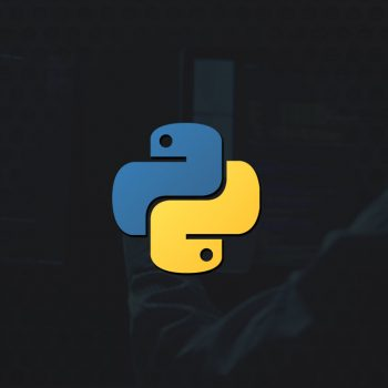 best python machine learning
