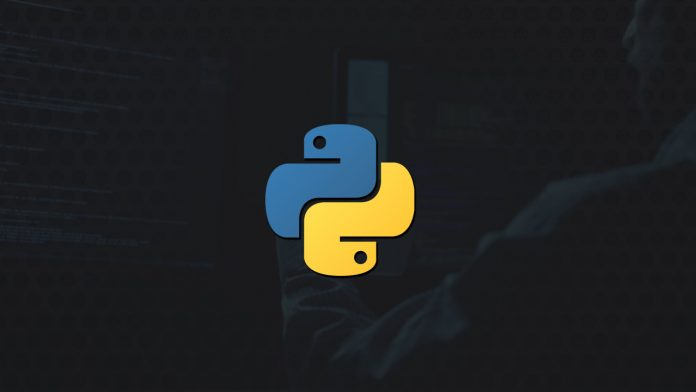 best python machine learning