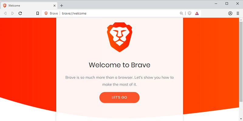 brave-browser-compressed