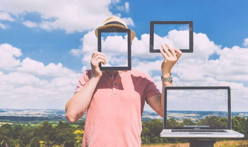 cloud computing vs Traditional IT systems