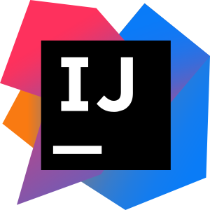intellij-idea_community edition logo