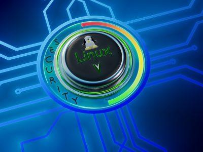 Linux 5.1 kernel