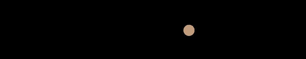 logobig