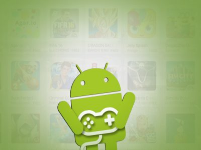 popular android games of all time