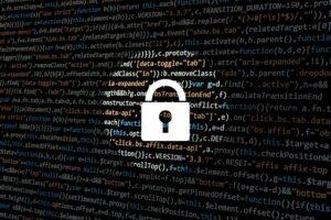 secure programming languages
