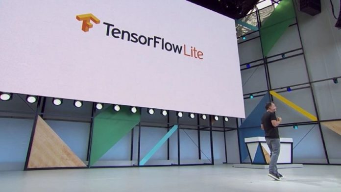 tensorflow-lite-compressed