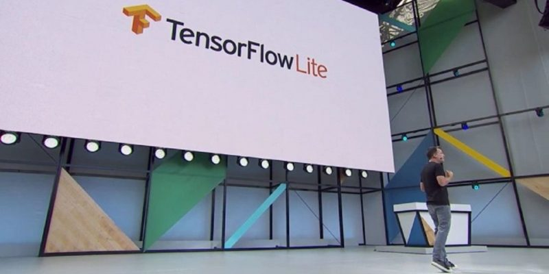 tensorflow-lite-compressed