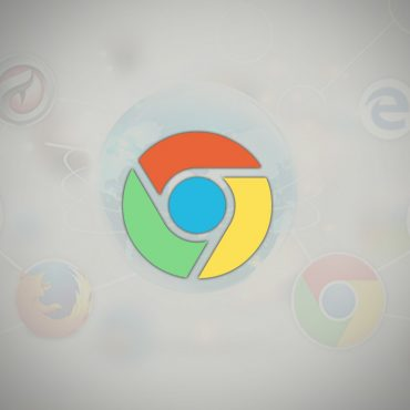 10 Best Google Chrome Alternatives For Better Web Browsing