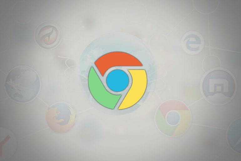 mejores alternativas de google chrome