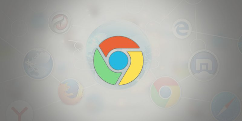 top google chrome alternatives