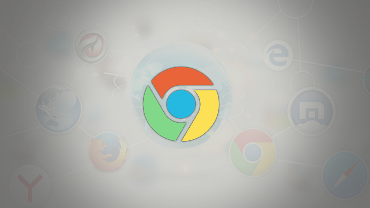top google chrome alternatives