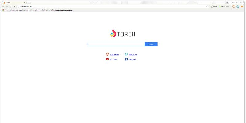 torch browser-compressed