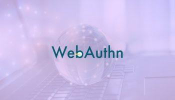 webauthn-main