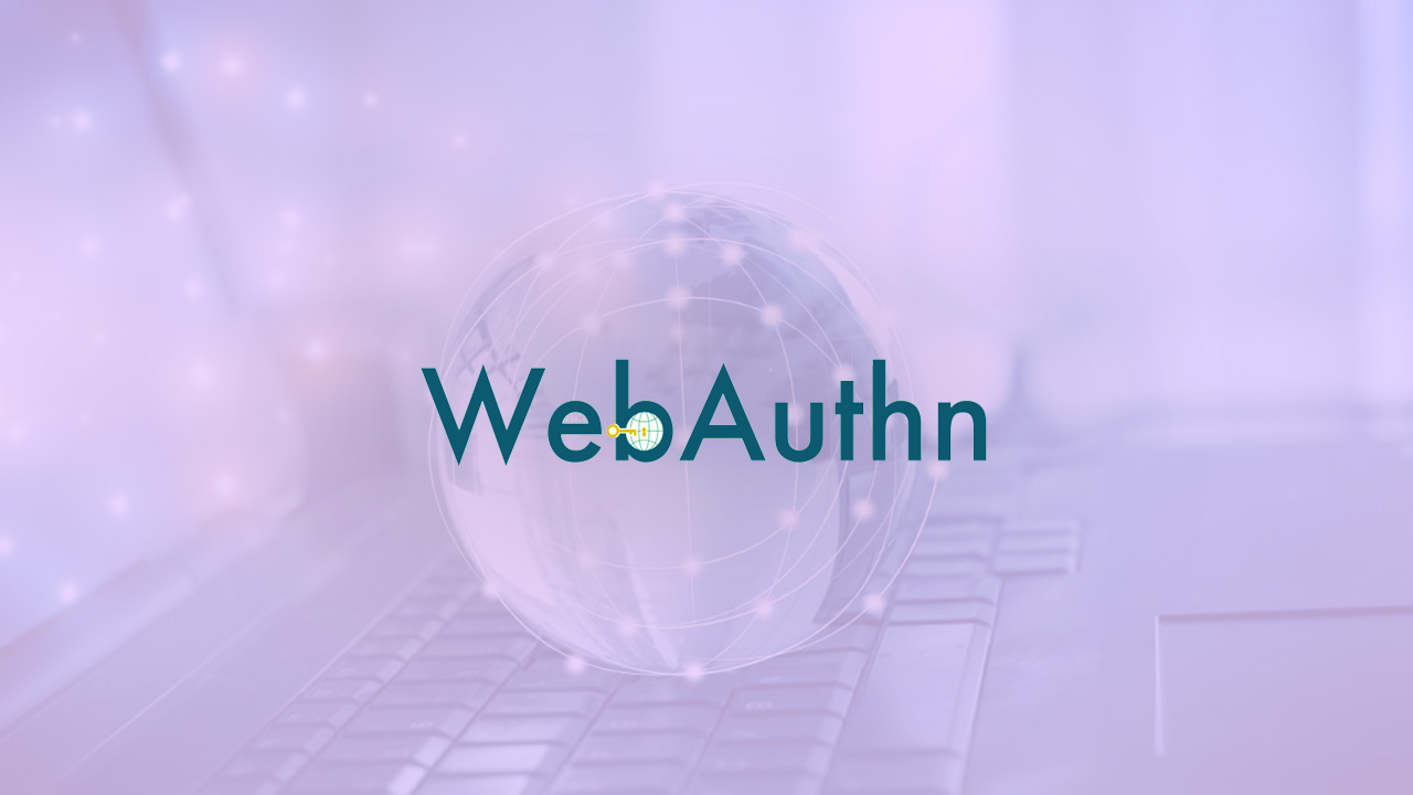 W3C Approves WebAuthn For Passwordless Web Authentication
