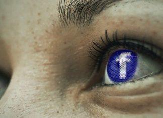 Facebook 2-compressed