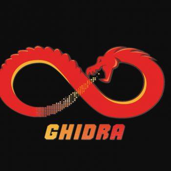 GHIDRA