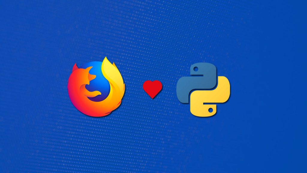 Mozilla's Pyodide Project Brings Python Data Science to Browsers