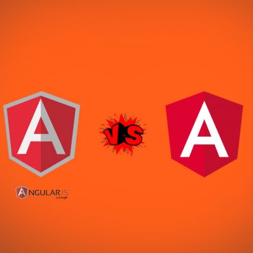 Everything You Need to Know About Angular and AngularJS