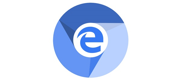 Microsoft Chromum-based Edge Browser