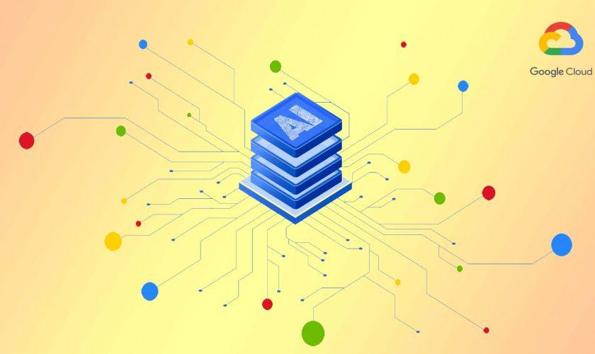 google Ai platform