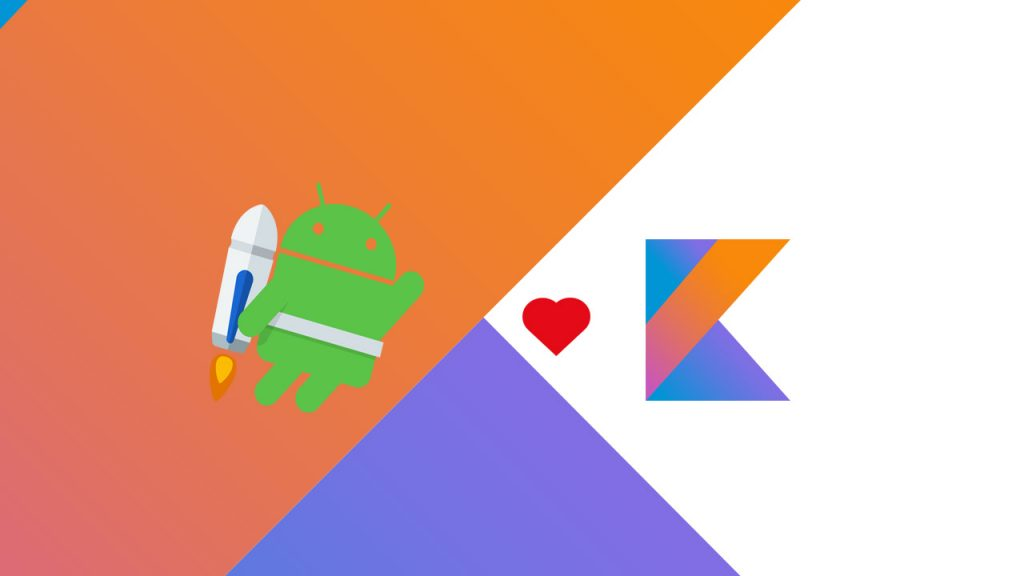 key features of kotlin