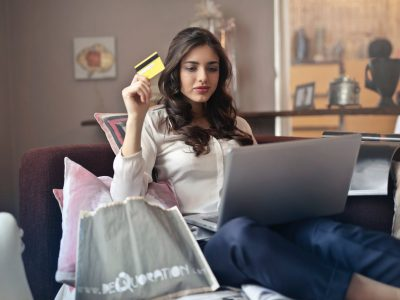 online shopping-compressed