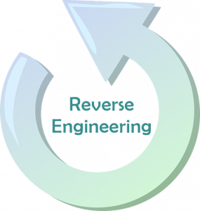 ghidra reverse engineering tool