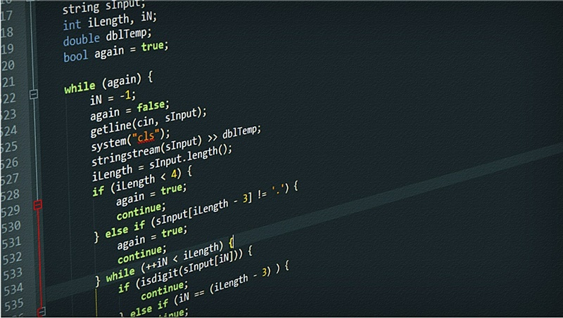 Tips to Improve Logic Building Skills in Programming