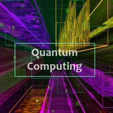 Microsoft is Open-Sourcing Quantum Computing Development Tools