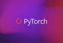 PyTorch Announces PyTorch Hub