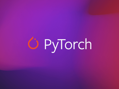 PyTorch Announces PyTorch Hub