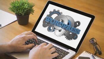 benefits of using wordpress