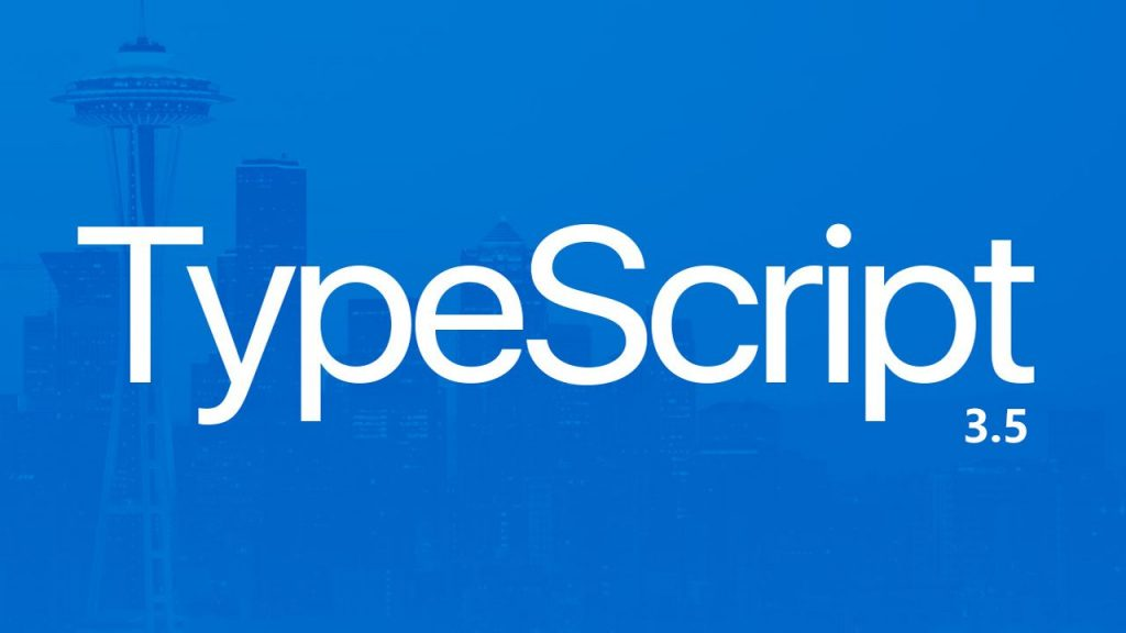 typescript 35-compressed
