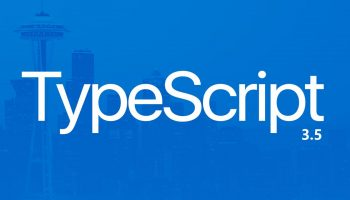 typescript 35-compressed