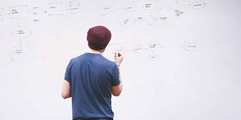 writing-hand-man-board-technology-internet-710487