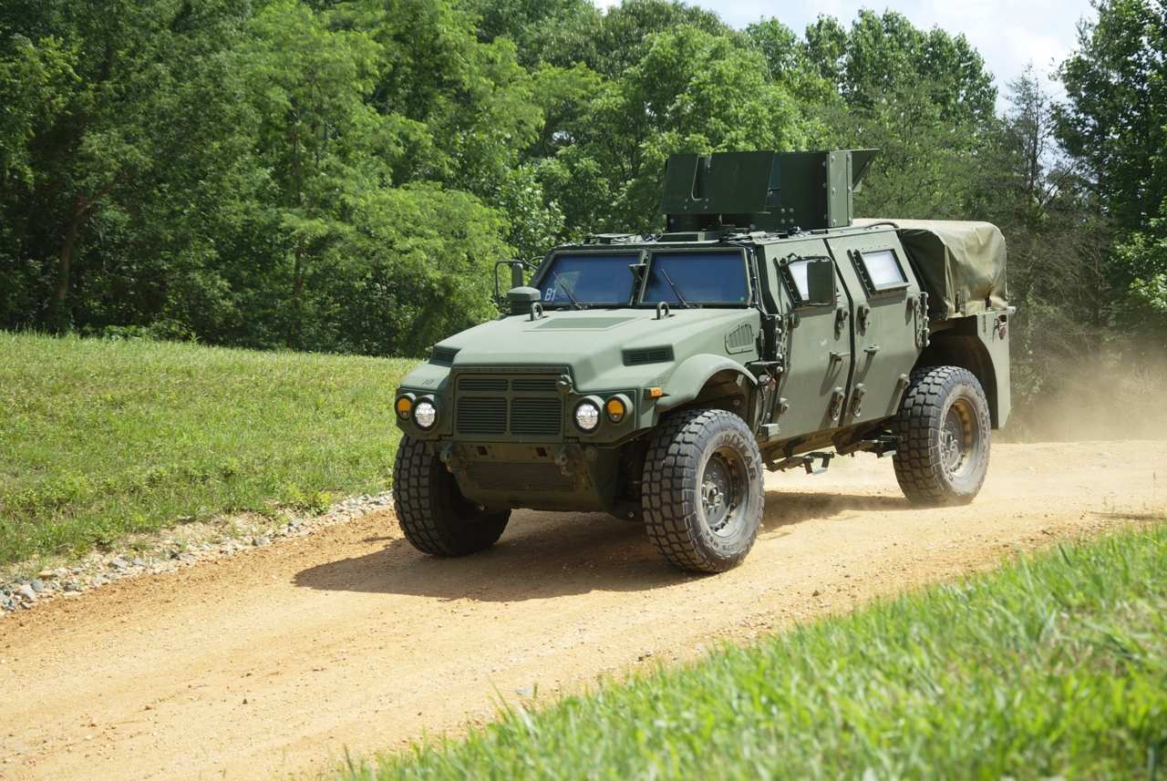 Joint_Light_Tactical_Vehicle-compressed