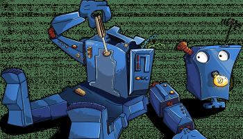robot-3256109_960_720
