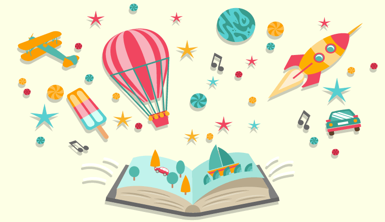 story-book-vector-760