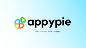 AppyPie-New-Logo