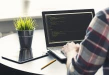 how-long-to-develop-a-website