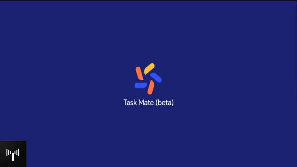 Google-Taskmate