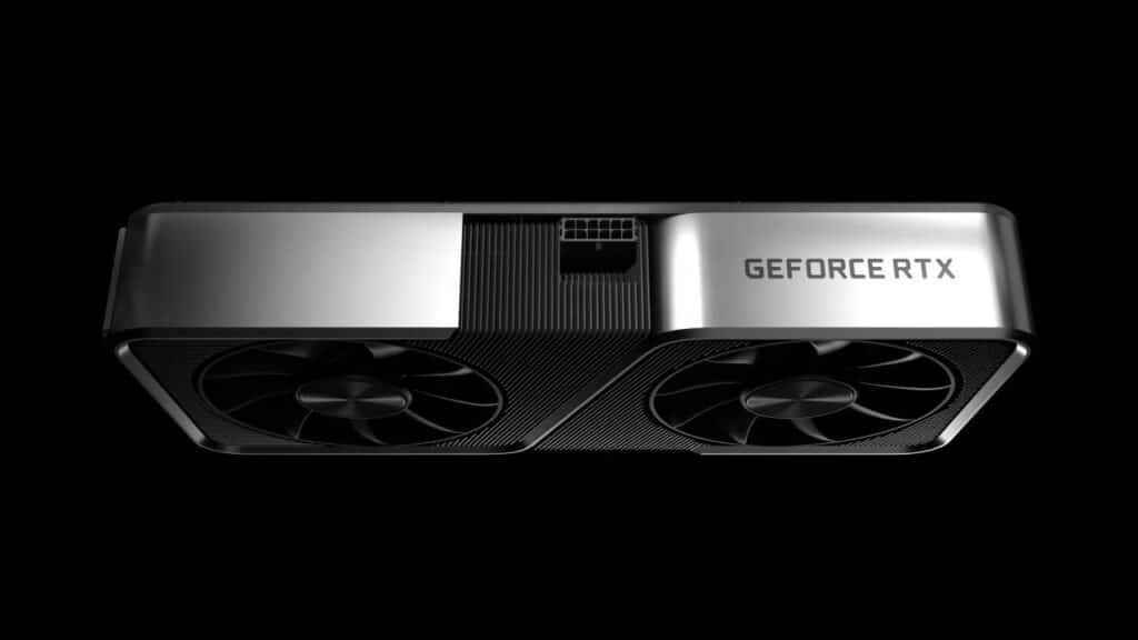 nvidia-delays-geforce-rtx-3070-release_37kr.jpg