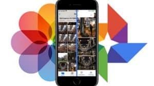 How-to-move-your-iPhone-photos-from-iCloud-Photo-Library-to-Google-Photos-1280x720.jpg