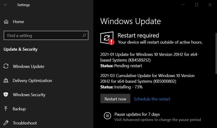 KB5000802-update.jpg