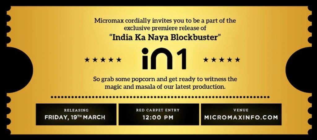 Micromax-IN-1-India-launch-invite-1024x453