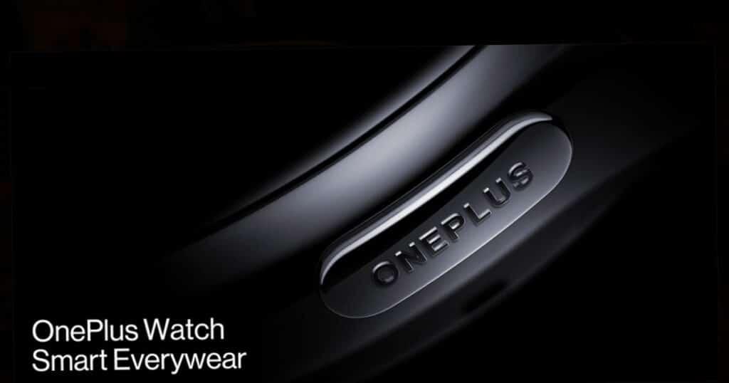 OnePlus-Watch-1.jpg