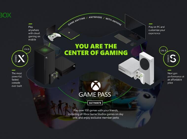 xboxgamepass.jpg